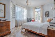 Aix-en-Provence - Belle maison de caractère - photo9