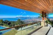 Cannes - Propriété exceptionnelle - photo7