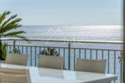 Cannes - Appartement - Dernier étage vue mer panoramique - photo3
