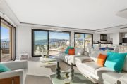 Cannes - Palm Beach - Penthouse - photo5