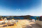 Villefranche-sur-Mer - Villa vue panoramique sur Cap Ferrat - photo5