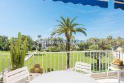 Cannes - Croisette - Sunny terrace - photo3