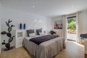 Ramatuelle - Pampelonne - Villa contemporaine - photo11