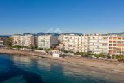 Cannes Palm Beach - New program HELIOS - Luxurious two rooms apartment HEKA - photo6