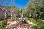 Ramatuelle - Superb modern villa - photo4