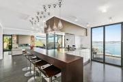 Close to Cannes - Contemporary villa - photo5