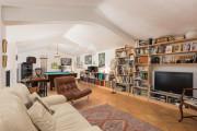 Mougins - Bright provencal villa - Gated estate - photo8