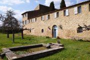 Proche Lourmarin - Domaine viticole - photo5