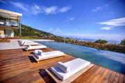 Cannes - Californie - Unique property - photo2