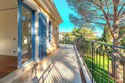 Saint-Jean-Cap-Ferrat - Neo-Provençal Villa - photo14