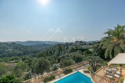 Mougins - Sought-after domain - photo2