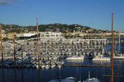 Cannes - Quai Saint Pierre - Appartement au dernier étage - photo36