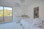 Cannes - Appartement avec terrasse sur le toit - photo9