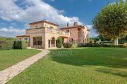 Proche Aix-en-Provence - Superbe maison aux abords d'un golf - photo2
