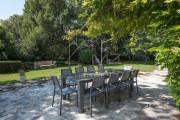 Saint-Paul de Vence - Villa entièrement rénovée - photo4
