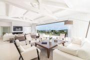 Proche Saint-Tropez - Vue mer panoramique - photo4