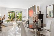 Cannes - Croisette - Appartement - photo4