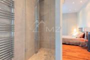 Cannes - Croisette - Apartment - photo14