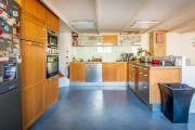 Lyon - Apartment canut - Croix-Rousse - 5 rooms - photo4