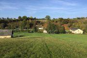 Pays d'Auge - Equestrian Estate - photo1