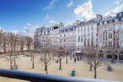 St Germain des Pres Dauphine View - photo1
