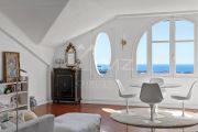 Cannes - Montrose - Bourgeois style apartment on a top floor - photo2