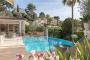 Proche Cannes - Le Cannet Centre - Rare - Aperçu mer - photo6