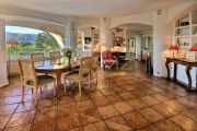Proche Mougins - Castellaras - Villa Couelle - photo5