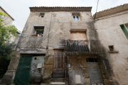 Near Aix-en-Provence - A building in the city center with very good rental repor - photo10