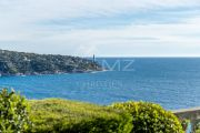 Nice - Mont Boron - Bourgeois villa sea view - photo14