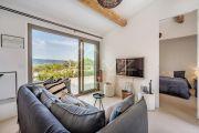 Горд - Изысканный особняк с панорамным видом - photo10