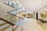 United Kingdom - London - Stunning six bedroom house in Chelsea - photo6