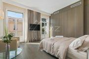 Beaulieu-sur-Mer - Magnifique Appartement - photo6