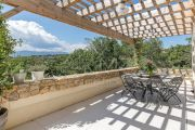 Mougins - New villa with panoramic views - photo9