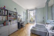 Париж 7-й - Дом Инвалидов - 4-комнатная квартира 240 м2 на высоком этаже - photo18