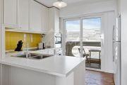 Cannes - Croisette -3 bedrooms apartment - photo9