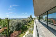 Arrière pays Varois - Somptueuse villa contemporaine - photo4