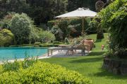 Mougins- Superb villa in a prestigious gated domain - photo2