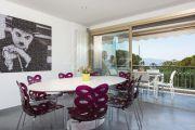 Cannes - Croisette - Appartement avec vue mer - photo7