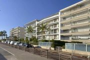Cannes Palm Beach - New program HELIOS - Luxurious two rooms apartment NAOS - photo12