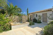 Ramatuelle - Villa neuve à 5 minutes à pieds de Pampelonne - photo3