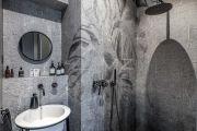 Nice - Cimiez - Magnifique appartement Bourgeois entièrement rénové - photo5