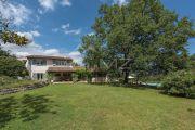 Arrière-pays cannois - Superbe propriété au calme avec piscine - photo3