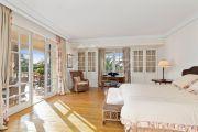 Cannes - Le Cannet - Villa de charme - photo9