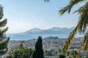 Cannes - Californie - Majestueuse propriété contemporaine - photo4
