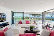 Ramatuelle - Villa contemporaine d'exception - photo4