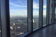 ROYAUME-UNI - LONDRES - DANS UN PRESTIGIEUX COMPLEX - photo17