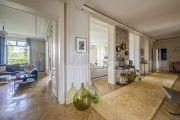 Париж 7-й - Дом Инвалидов - 4-комнатная квартира 240 м2 на высоком этаже - photo10