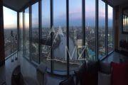 ROYAUME-UNI - LONDRES - DANS UN PRESTIGIEUX COMPLEX - photo18