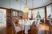 Канны - Калифорни - Квартира в резиденции в стиле буржуа - photo5